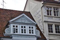 DSC07267.jpeg - Braunschweig