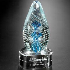 Glass Awards in Manassas, VA | (703) 818-0500