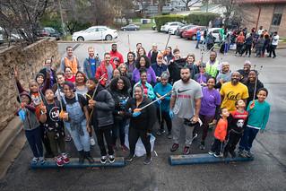 2020-01-18-UW_MLK_Cleanup_Thomas.Allison-58