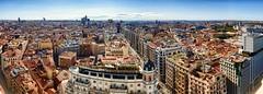 Madrid (2/2)