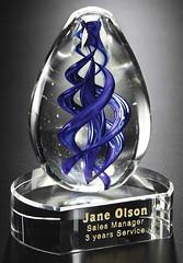 Awards in Manassas, VA | (703) 818-0500