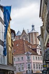 DSC07269.jpeg - Braunschweig