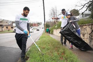 2020-01-18-UW_MLK_Cleanup_Thomas.Allison-81