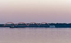 Volga River 224