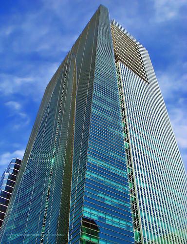 Banco Espiritu Santo, Miami.