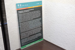 MX AG DEPORTES Y PASATIEMPOS