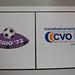 22-01-2020 Inloop nieuwe sportpark Oosterhof