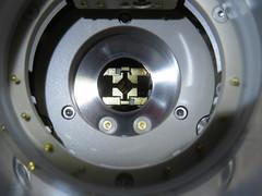 Fusion Lumos MP0