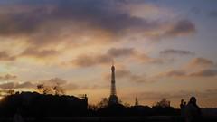 2020.01-12 DIVERS PARIS