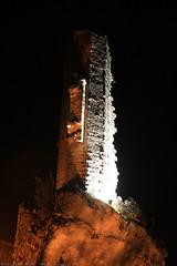FR11 5504 Minerve, Hérault