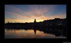 La Rochelle- Charente Maritime- France - Photo of Marsilly