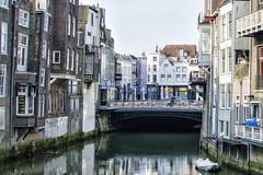 Scheffersplein- Dordrecht