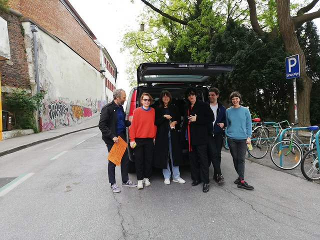 Grrrls-Kulturverein_2019_konzeRRRt_SUb_Escape-Ism_Lime-Crush