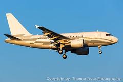 Global Jet Luxembourg, LX-GJC