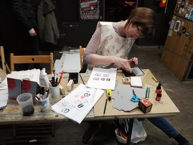 Grrrls-Kulturverein_2019_Workshop-Raumgestaltung_SUb