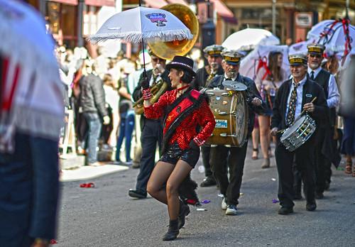 Sugar Bowl Parade NOLA DSC_8956