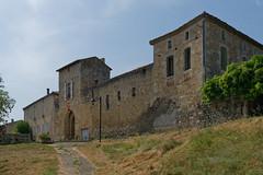 Lot et Garonne - Vianne