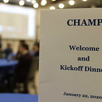 49430710068 2020 CHAMP Kick-Off Event