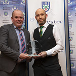 Monaghan GAA / Northern Standard Annual Awards Night 2020