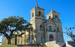 St. Peter the Apostle Catholic Church (1 of 2)