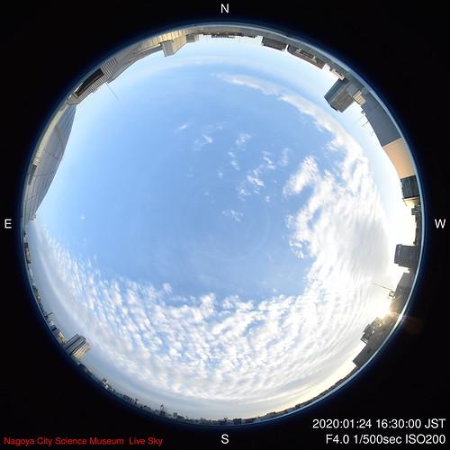E-2020-01-24-1630_f