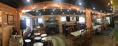 Candia Road Brewing Company EXETER New Hampshire