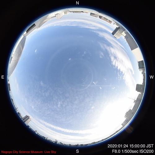 D-2020-01-24-1500_f