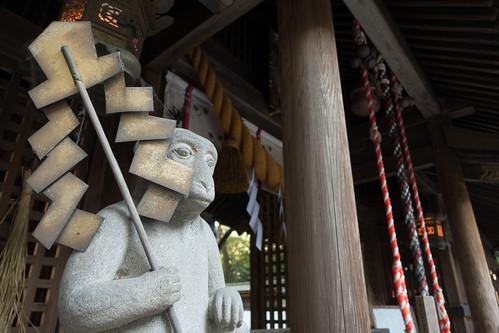 20200102 Shrine 8