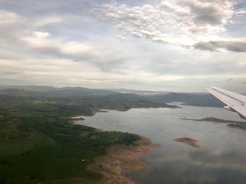 Lake Hume, NSW