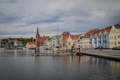 2019 - Denmark