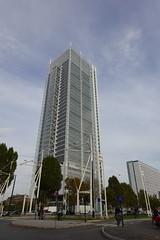 Grattacielo Intesa Sanpaolo @ Turin