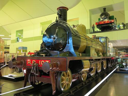 Riverside Museum - Glasgow