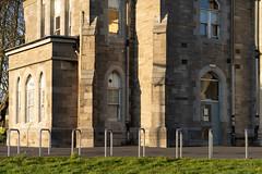 GRANGEGORMAN COLLEGE CAMPUS [NOW TU DUBLIN]-159466