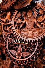 Ubud Souvenir