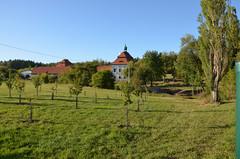 Hubenov, Czech Republic
