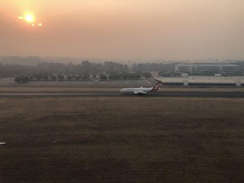 canberra-airport-2019a.jpg