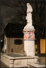 PhotosCHBasel-Stadt