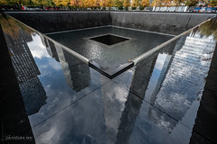 Ground zero (New-York)