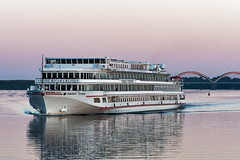 Volga River 225