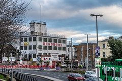 BROADSTONE PLAZA AND BROADSTONE GATE [THE LUAS TRAM STOP AND NEARBY]-159528