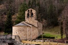 Couflens-Salau (Ariège)