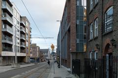 UPPER DOMINICK STREET [DUBLIN 7]-159559