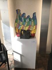 Harada Chartres 2018