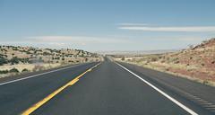 Road to Belen