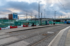 BROADSTONE PLAZA AND BROADSTONE GATE [THE LUAS TRAM STOP AND NEARBY]-159535
