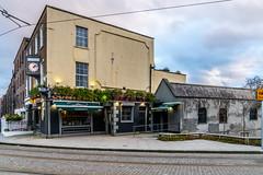 UPPER DOMINICK STREET [DUBLIN 7]-159551