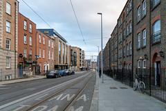 UPPER DOMINICK STREET [DUBLIN 7]-159556