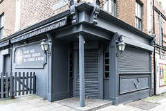 UPPER DOMINICK STREET [DUBLIN 7]-159561