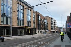 UPPER DOMINICK STREET [DUBLIN 7]-159558