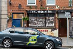 UPPER DOMINICK STREET [DUBLIN 7]-159557